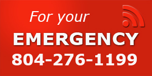 Picture of EF Yates Emergency service number